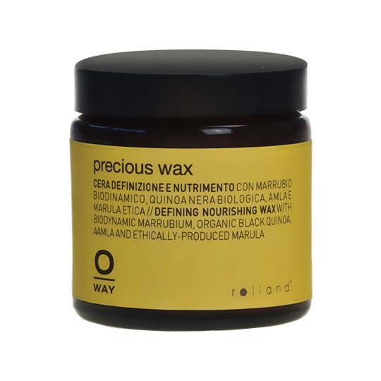 Oway Precious Wax