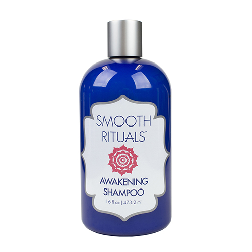 Smooth Rituals Awakening Shampoo