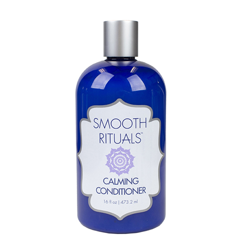 Smooth Rituals Calming Conditioner