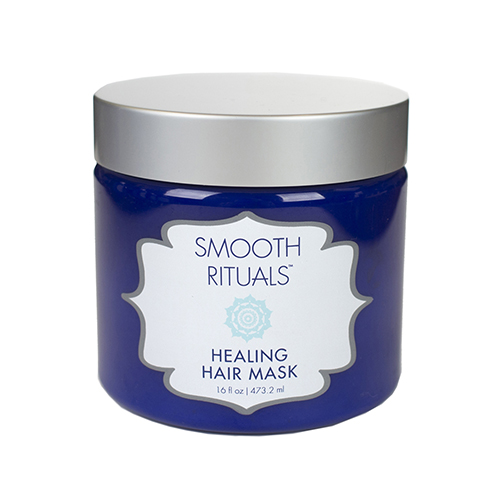 Smooth Rituals Healing Hair Mask