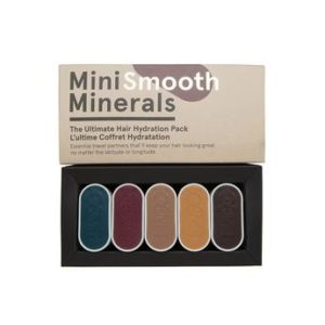 Original-Mineral-Smooth-Travel_345x