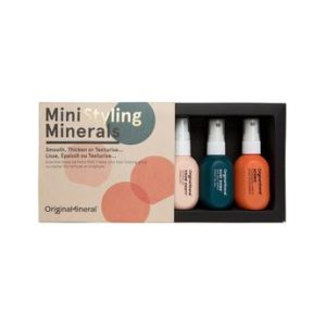 Original-Mineral_Minis-Styling-Products_345x