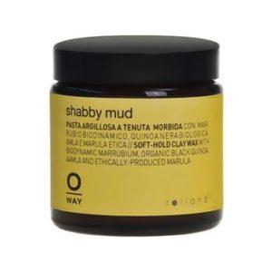 ow_shabby-mud