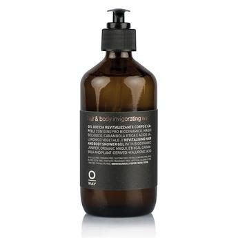 OWAY_Hair-Body-Ingorating-Wash_345x