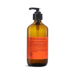 Oway-After-Sun-Hair-Body-Bath-240ml_345x